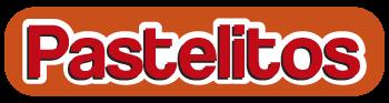 logo-pastelitos
